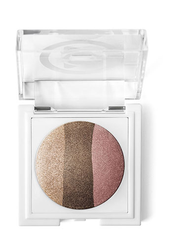 mary-kay-at-play-baked-eye-trio-neopolitan-z1