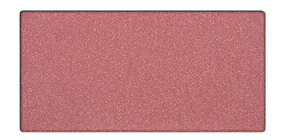 mary-kay-mineral-cheek-color-bold-berry-z1