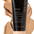 CC Cream: Crema Correctora de Color con FPS 15 Mary Kay